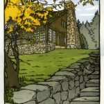 The Stickley Museum at Craftsman Farms