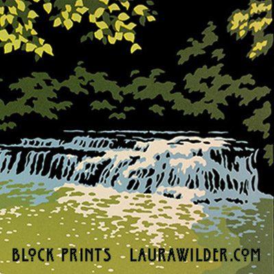 Laura Wilder Artwork, LLC